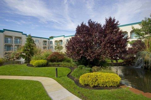 фото DoubleTree Suites by Hilton Mount Laurel 487906481