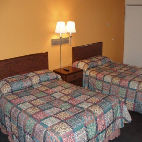 фото Scottish Inn - Lake City 487907023