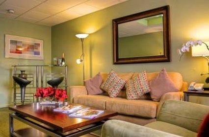 фото Regency Hotel Miami 487907283
