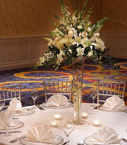 фото Boston Marriott Quincy 487907498