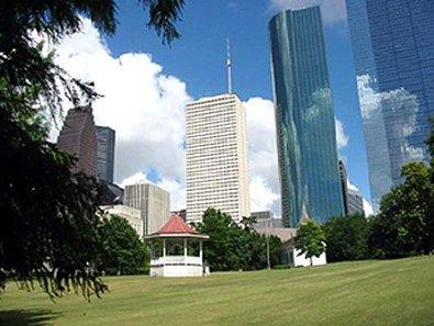 фото Best Western Windsor Suites 487907539