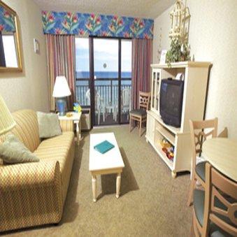 фото Landmark Resort 487907865