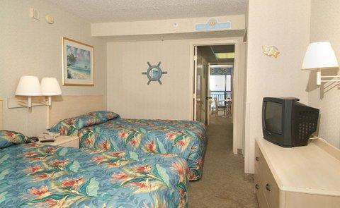 фото Landmark Resort 487907868