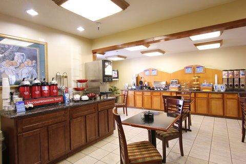 фото Best Western PLUS Twin View Inn & Suites 487908085