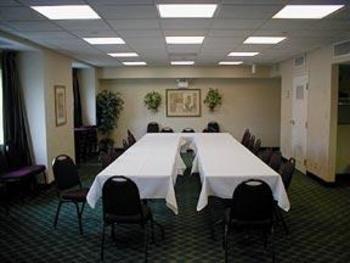 фото Quality Inn & Suites Mt. Juliet 487909145