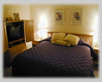 фото Mill Creek Hotel 487909168