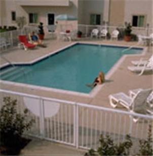 фото Motel 6 Ogden Riverdale 487909390