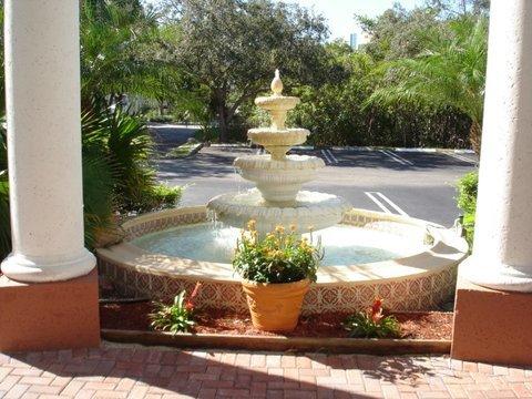 фото La Quinta Inn Jupiter 487909418