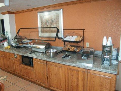 фото La Quinta Inn Jupiter 487909427
