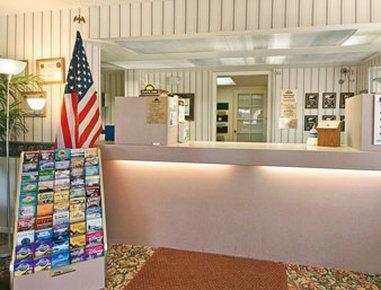 фото America`s Best Value Inn - Satellite Beach 487910822