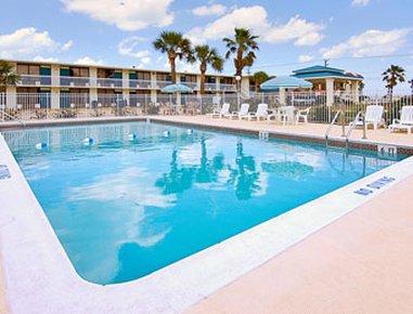 фото America`s Best Value Inn - Satellite Beach 487910828
