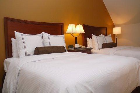 фото Kellogg Conference Hotel 487911034