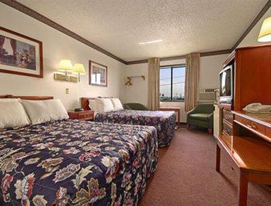 фото Days Inn Great Bend 487911349