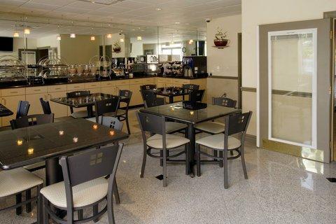фото Best Western Bonita Springs Hotel & Suites 487912090