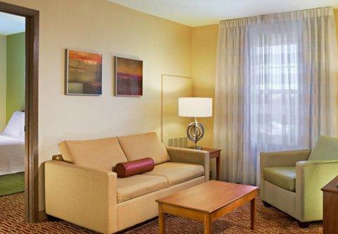 фото TownePlace Suites Boston Tewksbury/Andover 487912583