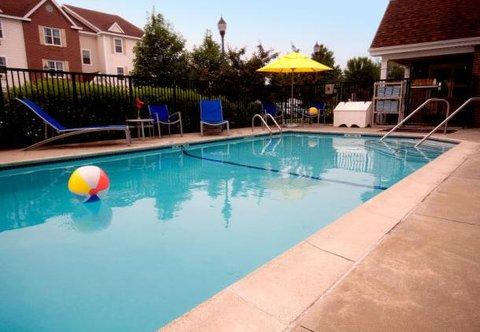 фото TownePlace Suites Boston Tewksbury/Andover 487912588