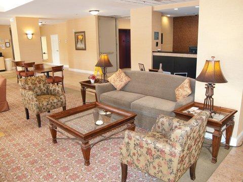 фото La Quinta Inn & Suites Atlanta Douglasville 487913081