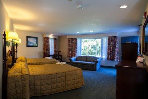фото Blue Rock Resort 487913759