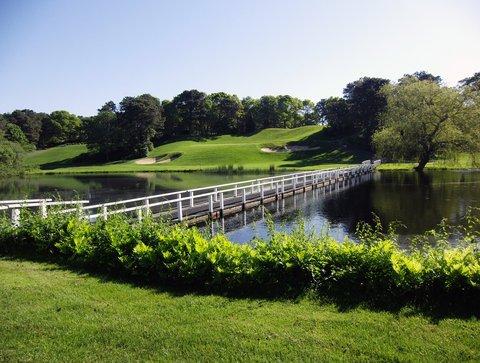 фото Blue Rock Resort 487913765