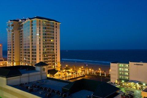 фото Ocean Beach Club Resort 487914345