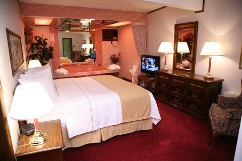 фото Best Western Dunmar Inn 487914607
