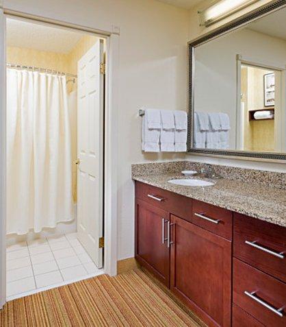 фото Comfort Suites Peoria 487914926