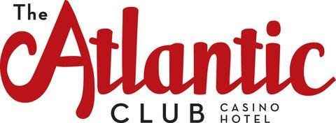 фото Atlantic City Hilton Casino Resort 487915066