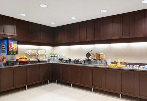 фото Residence Inn Palm Desert 487915132