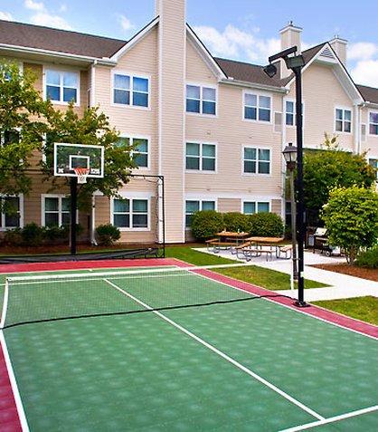 фото Residence Inn Boston Andover 487915354