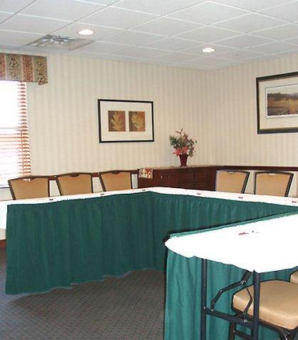 фото Residence Inn Phoenix Glendale/Peoria 487915605