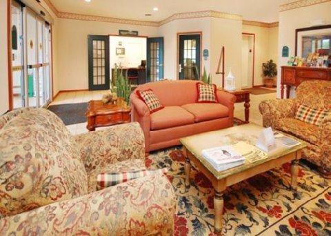 фото MainStay Suites Fargo 487916703