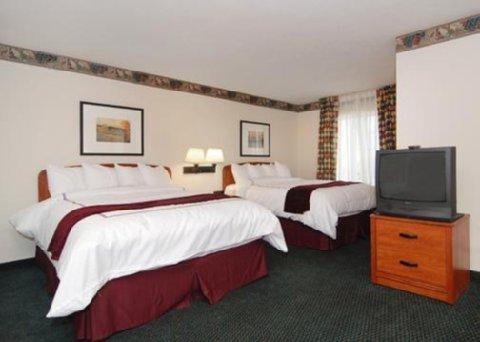 фото MainStay Suites Fargo 487916704