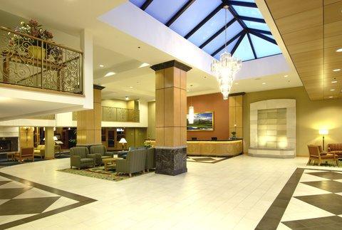 фото Holiday Inn Downtown Everett 487917525