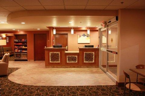 фото Best Western Plus West Akron Inn & Suites 487918415