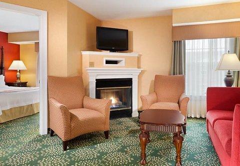 фото Residence Inn West Orange 487918672