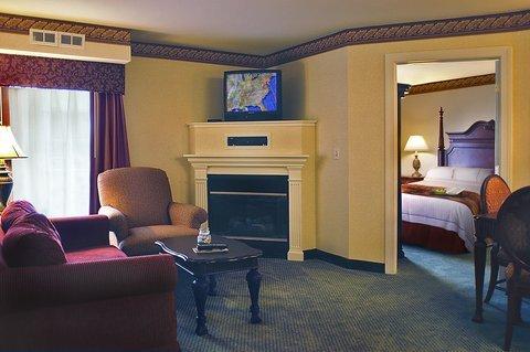 фото Residence Inn West Orange 487918683