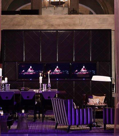 фото Renaissance Pittsburgh Hotel 487918938