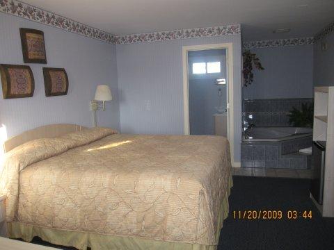 фото Wilbraham Inn 487918953