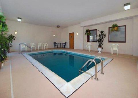 фото Quality Inn And Suites Brooks 487919084