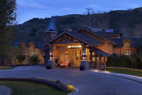 фото CordeValle, a Rosewood Resort 487919096
