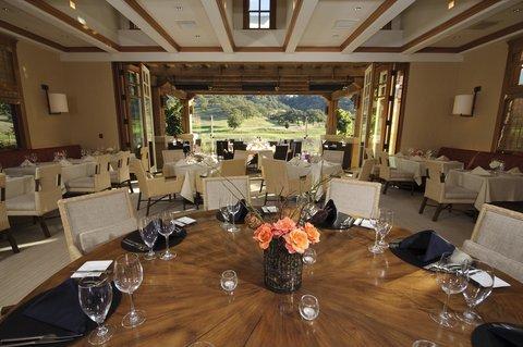 фото CordeValle, a Rosewood Resort 487919110