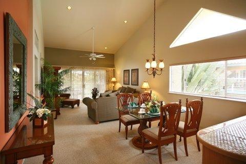 фото Kona Coast Resort 487919164