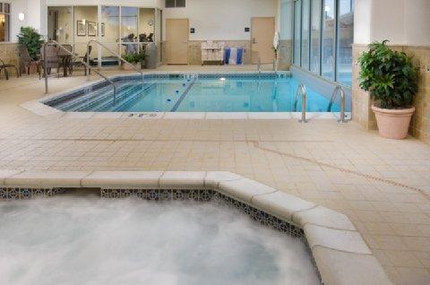 фото Drury Inn & Suites West Des Moines 487919719