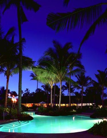 фото Kauai Coast Resort at the Beachboy 487919778