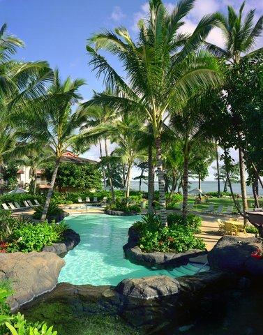 фото Kauai Coast Resort at the Beachboy 487919779