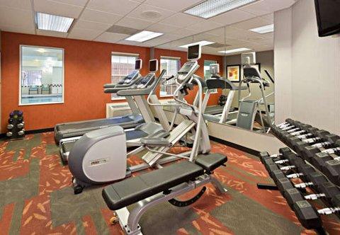 фото Residence Inn by Marriott Sacramento Rancho Cordova 487920225
