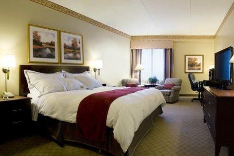 фото Radisson Paper Valley Hotel 487920539