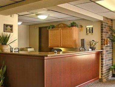 фото Days Inn Fort Collins 487920635