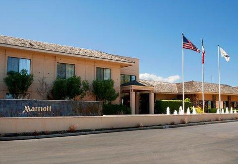 фото Marriott Napa Valley Hotel & Spa 487921513