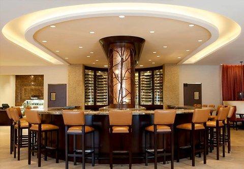 фото Marriott Napa Valley Hotel & Spa 487921525